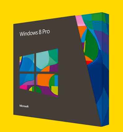 windows 8 portada