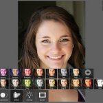 Pixlr Express: editor de fotos con más de 600 efectos