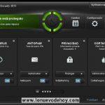 Descargar Bitdefender 2013 gratis, un antivirus muy completo en español