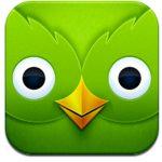 Aplicación iOS Duolingo: aprenda idiomas desde su iPhone