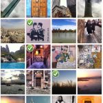My InstaStory: app iOS para crear diapositivas usando imagenes de instagram