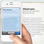 Scanner Pro: convertir el iPhone y iPad en un escáner portátil