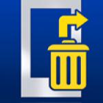 Undelete for Root Users: aplicación para recuperar archivos borrados