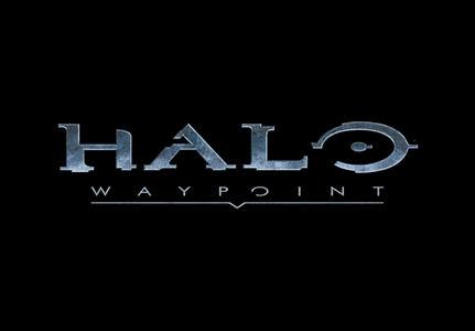 Aplicación android iOS de Halo