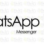 ¿WhatsApp sera de pago?