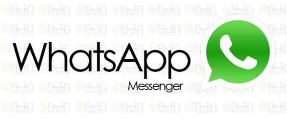 WhatsApp sera pagado