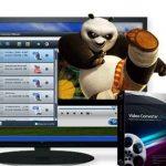 Descarga Wondershare Video Converter para Windows