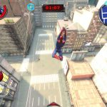 The Amazing Spider-Man para iOS y Android