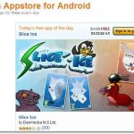 Cómo instalar aplicaciones de amazon appstore fuera de Estados Unidos