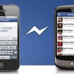 Como Saber desde el celular cuando alguien ha leído un mensaje en Facebook