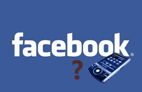 rp_facebook-smartphone.jpg
