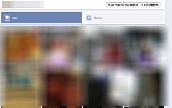 imagenes de amigos de amigos en facebook