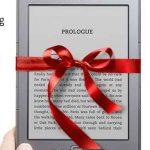 Oferta: Kindle a solo 69 dolares