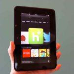 ¿Soporta el Kindle Fire HD flash player?