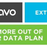 Onavo Extended: aplicación para ahorrar datos disponible para iOS y Android