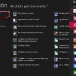 Windows 8: como cambiar la imagen de usuario
