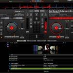 Virtual DJ Home: programa para mezclar música gratis