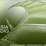 Ya entregamos la licencia gratis de camtasia studio 8