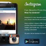 ¿Por qué ya no se pueden ver fotos de Instagram en twitter?