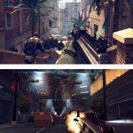 Modern Combat 4: Zero Hour para iOS y Android