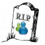 ¿Facebook es el culpable de que el Messenger desaparezca?