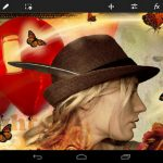 Photoshop android apk