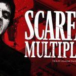 Scarface: juego de la popular película para iOS y Android