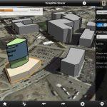 Autodesk FormIt: aplicación para iPad que permite crear diseños 2d y 3d