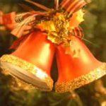 Videos con canciones de navidad