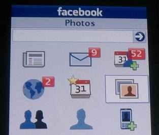 facebook java 2.9.1