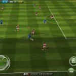 FIFA 13 para iOS