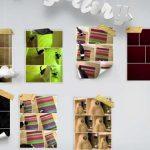 Grid Lens: aplicación para iPhone que crea collages instantáneamente