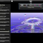LuxFolio: aplicación para iPad que permite mirar fotos con formato 3D
