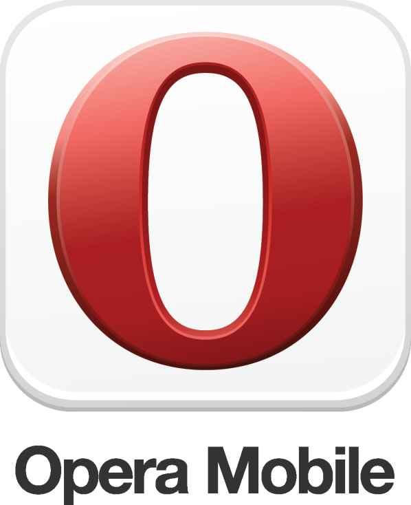 opera mobile vs opera mini
