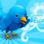 Twitter agregara la opción para subir videos en este año 2013