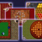 iMind Games: juego de rompecabezas dificiles para Android e iOS