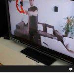 Youtube pone un nuevo reproductor estilo Windows 8