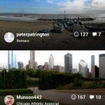 360, haz tomas panorámicas con tu Android