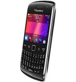 BlackBerry Curve 9315  imagen - copia