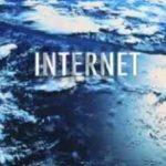 Pequeña historia de internet