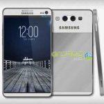 Imágenes y características del Samsung Galaxy S4 filtradas