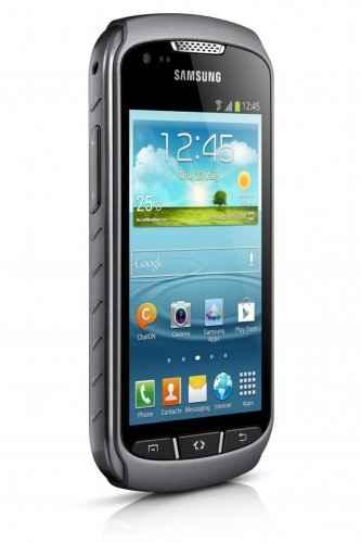 SamsungGalaxyXcover2 (3)