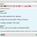 Descarga Babylon 10 gratis y para Windows 8