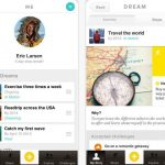 Atlas by Collins: atlas digital para iPad e iPhone
