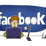 Nuevas frases para tu estado de Facebook 2013