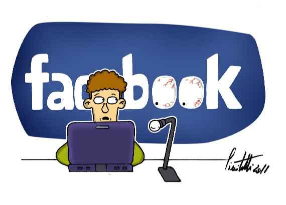 frases para el facebook 2013
