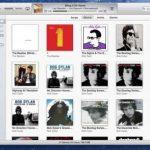 Descarga iTunes 11 en español
