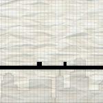 Line Runner juego para Android e iOS