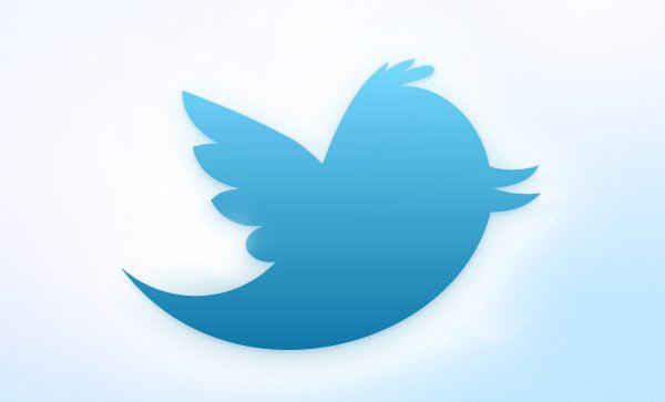 los mas seguidos en twitter 2013