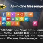 IM+: aplicación para manejar sus redes sociales desde un solo lugar